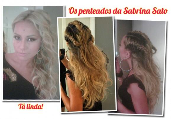 sabrina-sato-cabelos