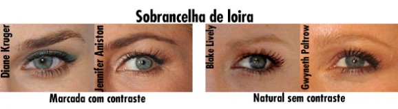 sobrancelha-loira2