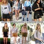 Trend Alert: Camisa Social