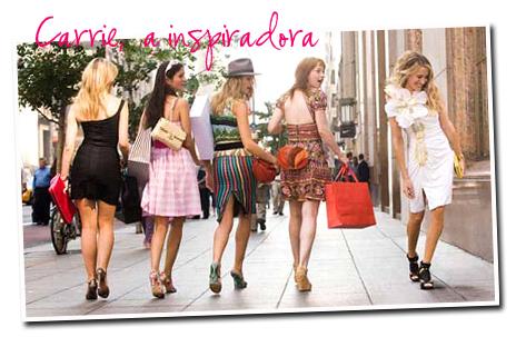 carrie-dress-fashionismo