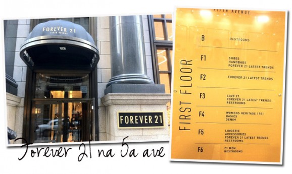 f21-5a-ave