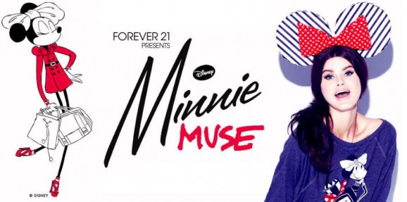 forever21-minnie