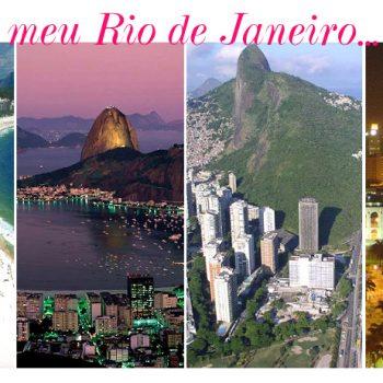 Ser carioca é…