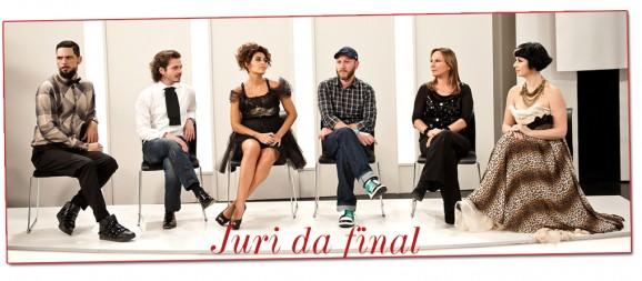 juri-final