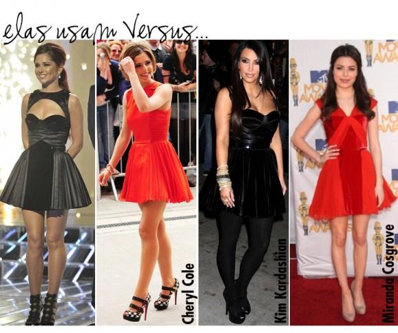 versus-vestido