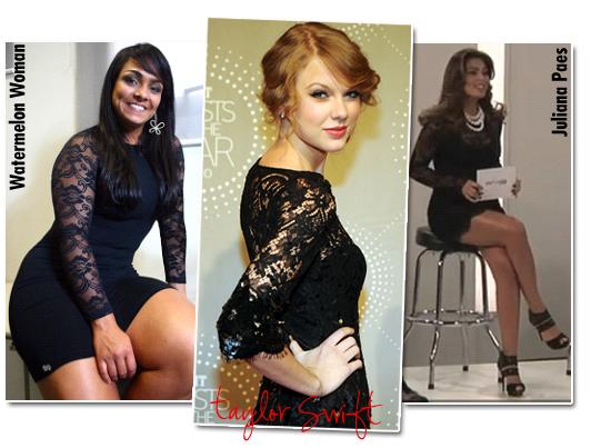 vestido-renda-preto