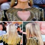 O vestido da Fernanda Lima!