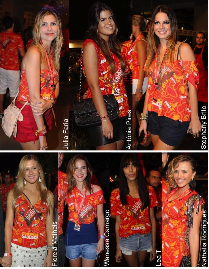 Postado Por Thereza Dia 08 De March De 2011   S 04 59 Em Moda