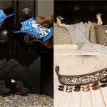 O closet de Khloé Kardashian!