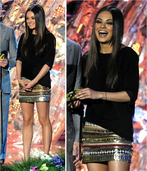 99509157fba Mas sabe o que eu lembrei na hora  Que essa semana no Rio-a-Porter conheci  uma saia igualmente linda