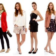 Wishlist da Fashion Delivery