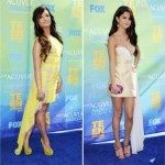 TCA: Demi Lovato e Selena Gomez