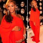 VMA: Beyoncé