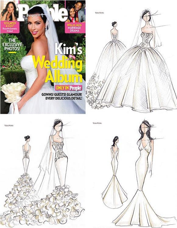 b5270f2c7 Vestido de noiva Archives - Página 5 de 6 - Fashionismo