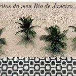 O melhor do meu Rio de Janeiro