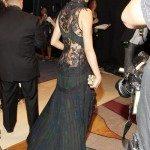 VMA: Selena Gomez