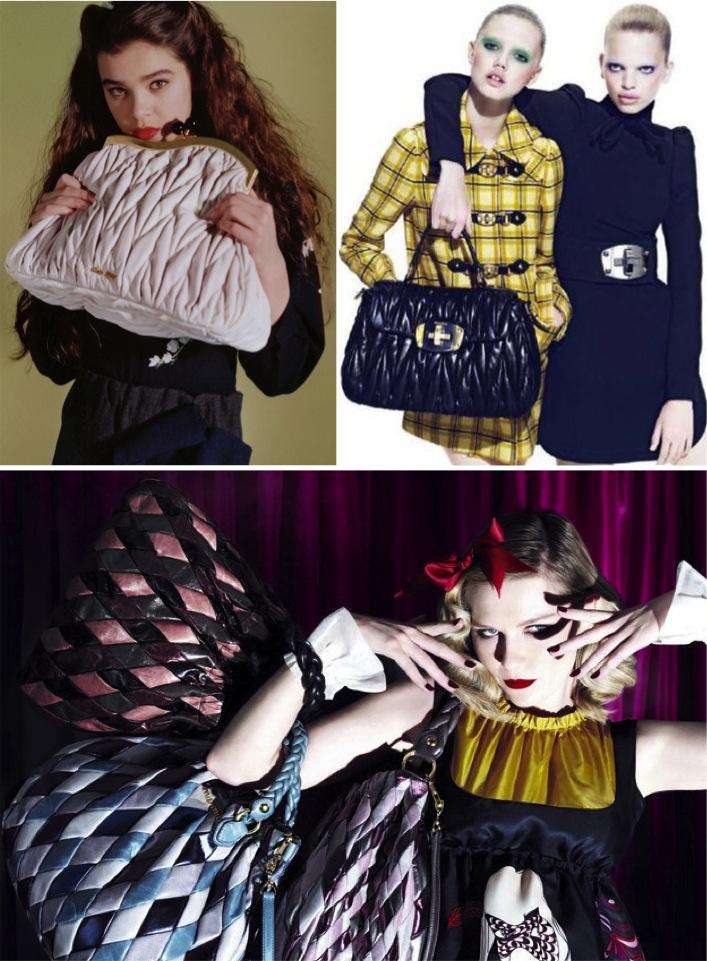 5426c005b8a02 Miu Miu Archives - Página 3 de 4 - Fashionismo