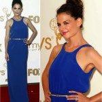 Emmy: Katie Holmes