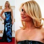 Emmy: Claire Danes