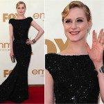 Emmy: Evan Rachel Wood