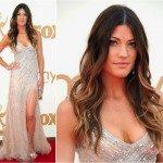 Emmy: Jennifer Carpenter