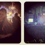 Meu Rock in Rio!