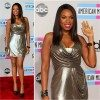 American Music Awards: Jennifer Hudson