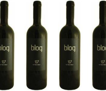 Da água pro vinho!