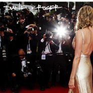 Look10: Diane Kruger