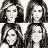 O segredo capilar da Jennifer Aniston