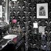 Banheiro couture