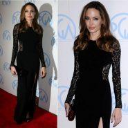 O tom da Angelina Jolie
