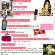 O ano das blogueiras!