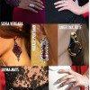 SAG Awards: Detalhes!