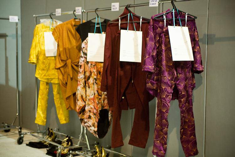 463de9a1a Acessórios Archives - Página 70 de 70 - Fashionismo