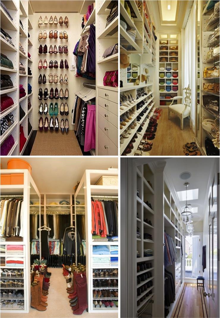 20170225141726_como Construir Um Quarto Com Closet Beigit Com ~ Diy Decoração Quarto Feminino E Quarto Pequeno Com Closed
