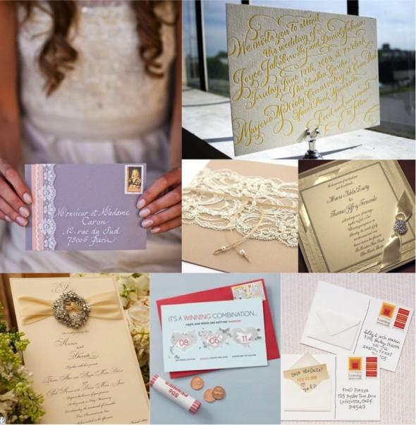 Checklist matrimonial final