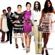 Look10: Olivia Palermo