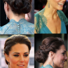 Look da Semana: Kate Middleton