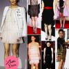 As chinesas vão dominar a moda!