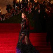 Baile do Met: Beyoncé
