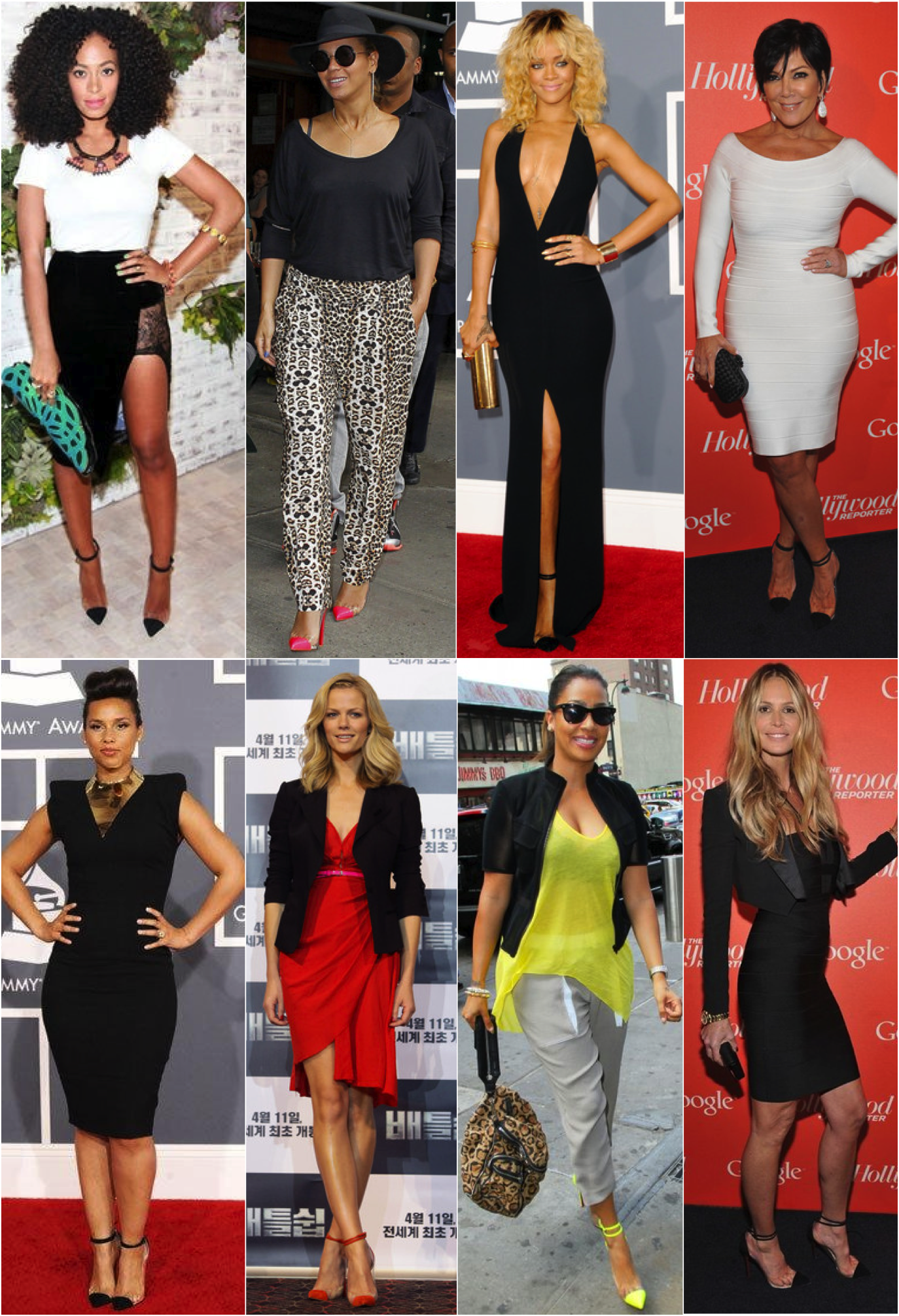 http://www.fashionismo.com.br/wp-content/uploads/2012/05/celebs-un-bout.png