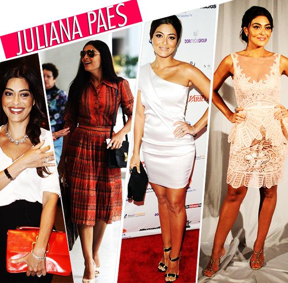 Estilo Archives - Página 179 de 273 - Fashionismo c76319c4c0