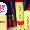 Nostalgia Neutrox