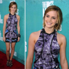 MTV Movie Awards: Emma Watson