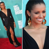 MTV Movie Awards: Kat Graham