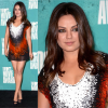 MTV Movie Awards: Mila Kunis