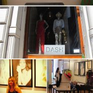Roteiro Kardashian em Nova York