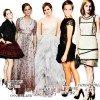 Look10: Emma Watson