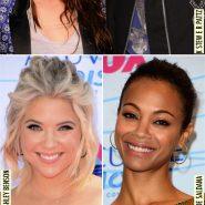Os detalhes do Teen Choice Award